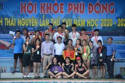 "<a href=""/tin-tuc/the-duc-the-thao"" title=""Thể dục - Thể thao"" rel=""dofollow"">Thể dục - Thể thao</a>"
